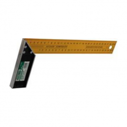 ZNAK BEZPIECZEŃSTWA Z-2P-FS-150X150