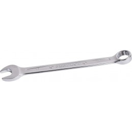 PIANA SUPER PLUS ZIMOWA 750 ML