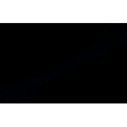 BONDIX-5 5G KLEJ