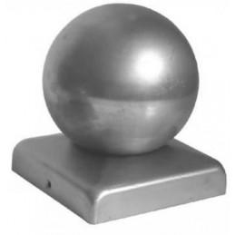 KŁÓDKA MOSIĘŻNA 30mm             S-40730