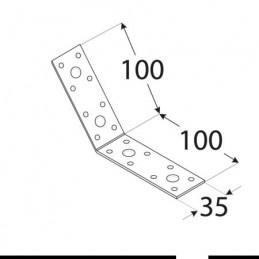 WIERTŁO SDS-PLUS 12X210 PERFECT